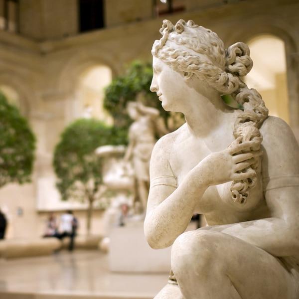 Visitez la France par ses musées, monuments historiques et festivals